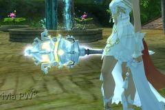 Lanterna-do-Esplendor-WesleyHP-3