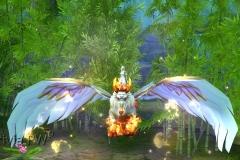 Leão-Alado-dos-Céus-WesleyHP-2