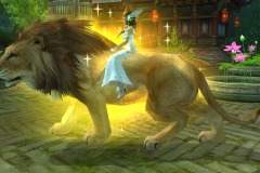 Leão-Dourado-WesleyHP-3