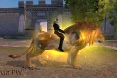 Leão-Dourado-WesleyHP-1