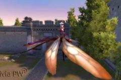 Libélula Gigante - WesleyHP (1)