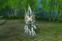 Lobo-de-Ares-WesleyHP-2