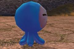 1_Lulinha-Azul-WesleyHP-1