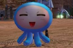 1_Lulinha-Azul-WesleyHP-2