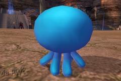 1_Lulinha-Azul-WesleyHP-4