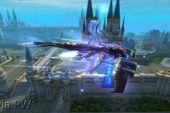 Manta-Espacial-Fantasmagorica-WesleyHP-1
