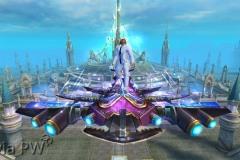 Manta-Espacial-Fantasmagorica-WesleyHP-2