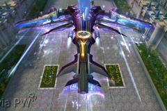 Manta-Espacial-Fantasmagorica-WesleyHP-4