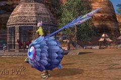 Mascote-Pássaro-Bob-WesleyHP-3