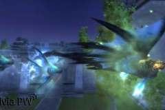 Momento-WesleyHP-1