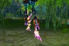 Mordida-Neon-WesleyHP-2