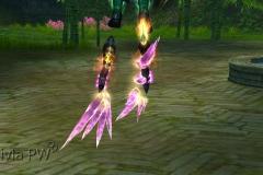 Mordida-Neon-WesleyHP-4
