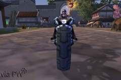 Moto-Futurística-WesleyHP-2