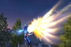 Nebulosa-de-Fogo-WesleyHP-3