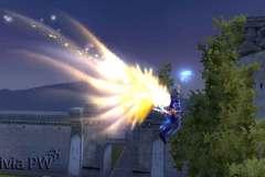 Névoa-Espectral-Esgotada-WesleyHP-1