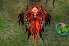 Nexus-Demoníaco-Escarlate-WesleyHP-4