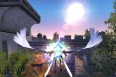 Nuvem-Calma-WesleyHP-4