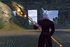 Nuvens Flamejantes - WesleyHP (4)