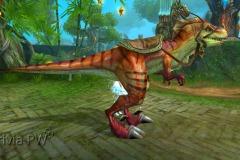 Obs.-Filhotes-de-Dinossauros-WesleyHP-1