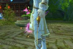 Orquídea-Sombria-WesleyHP-3