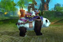 Panda-Imperial-WesleyHP-1