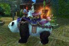 Panda-Imperial-WesleyHP-3