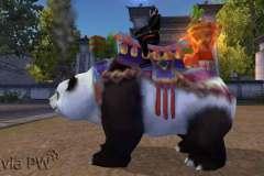 1_Panda-Imperial-WesleyHP-3