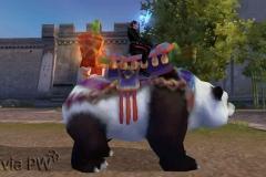 Panda Imperial - WesleyHP (1)
