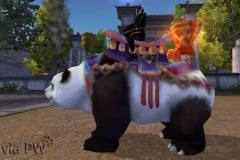 Panda Imperial - WesleyHP (3)