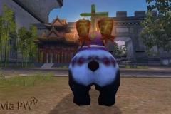 Panda Imperial - WesleyHP (4)
