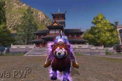 Pandanim-WesleyHP-2