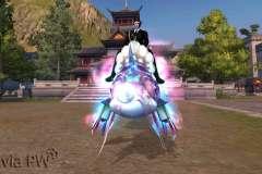 Peixe-Yukari-WesleyHP-2
