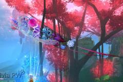 Pipa-Kabuki-WesleyHP-2