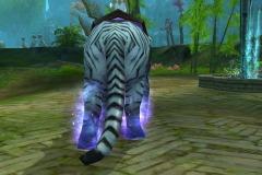 Predador-Branco-Especial-WesleyHP-4