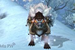 Predador-Branco-WesleyHP-2