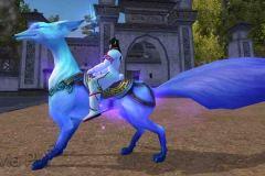 Raposa-Púrpura-WesleyHP-3