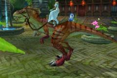Raptor-Lungwu-WesleyHP-3