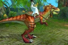 Raptor-WesleyHP-1