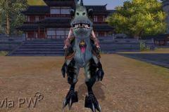 Raptor-Negro-WesleyHP-2