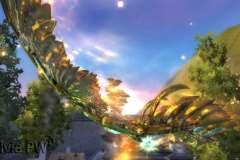 Relíquia-Arcana-WesleyHP-3