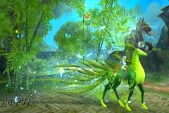 Rena-Espiritual-Amarelo-WesleyHP-1