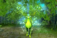 Rena-Espiritual-Amarelo-WesleyHP-2