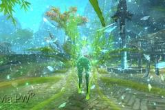 Rena-Espiritual-Amarelo-WesleyHP-4