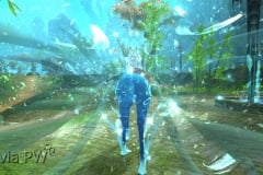 Rena-Espiritual-Azul-Claro-WesleyHP-4