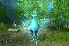 Rena-Espiritual-Azul-Cristalino-WesleyHP-2