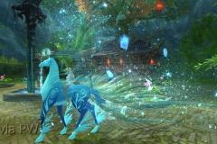 Rena-Espiritual-Azul-Cristalino-WesleyHP-3