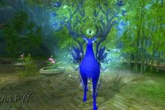 Rena-Espiritual-Azul-Marinho-WesleyHP-2