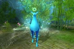 Rena-Espiritual-Azul-Piscina-WesleyHP-2