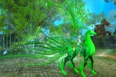 Rena-Espiritual-Esmeralda-WesleyHP-1