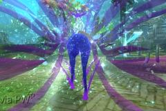 Rena-Espiritual-Pink-WesleyHP-4